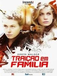 Traição em Família – Dublado (2014)