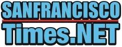Sanfranciscotimes.net