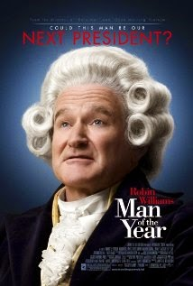 Robin Williams comedy movies