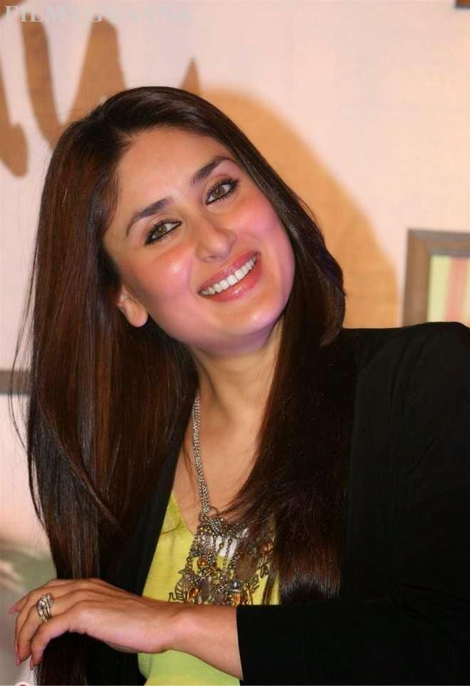Kareena Kapoor Latest Hot Photos