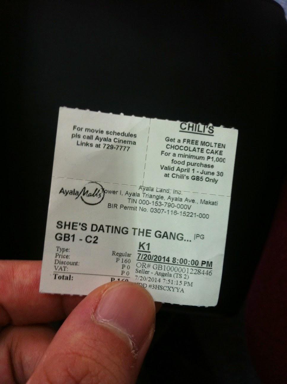 Funny nepali dating video girl