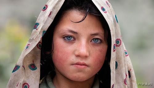 Conheça o segredo de Hunza, o povo que pode viver mais de 120 anos