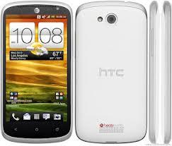 Setiap orang tentunya ingin memiliki gadget yang up to date di jamannya, salah satu gadget yang harus anda miliki adalah HTCOne VX. Smart phone yang canggih ini mulai di perkenalkan sejak Oktober 2012. Pengoperasiannya sangat canggih, yaitu dengan menggunakan operating system android generasi ke empat yang biasa dikenal dengan sebutan Ice Cream Sandwich.