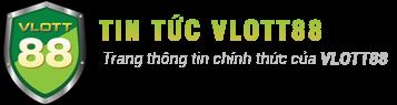 Mở tài khoản chơi Số đề trực tuyến, Cá độ bóng đá, Casino tại vLott88