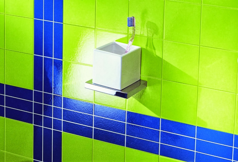 bathroom design magazines shower bathroom design magazines best house design ideas