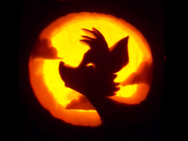 Best and forever cool halloween pumpkin carving ideas designs