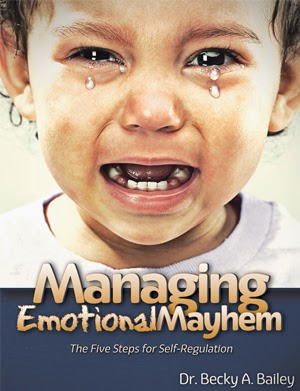 http://consciousdiscipline.com/store/pc/Managing-Emotional-Mayhem-4p158.htm