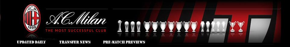 AC Milan Macedonia