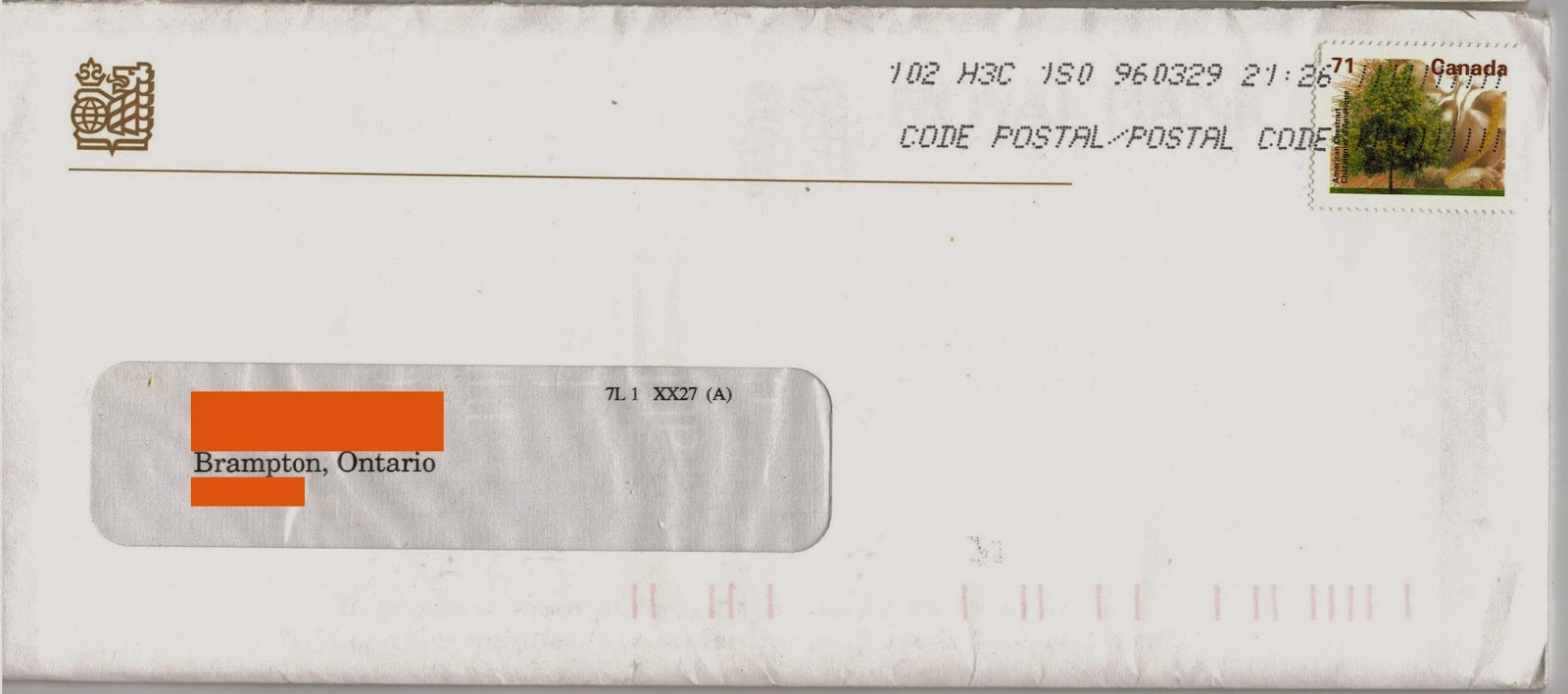 Cents paying the nd step letter rate greater than g equal - Ivry code postal ...