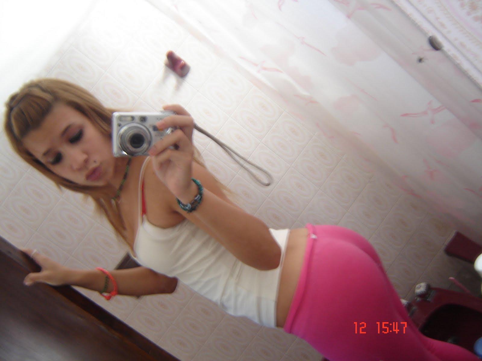 fotolog de chicas argentina: