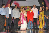 Maa Music Awards 2012 Photo Gallery-thumbnail-9