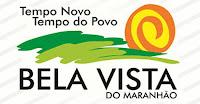 BELA VISTA DO MARANHÃO