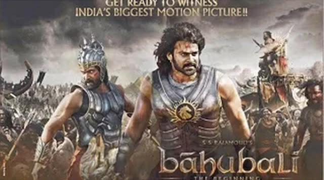 Baahubali Malayalam Theatrical Trailer | Prabhas | Rajamouli | Anushka