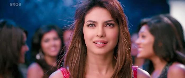 krrish full movie in hindi 720p hd punjabi
