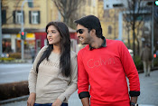 Bandipotu movie latest photos gallery-thumbnail-11