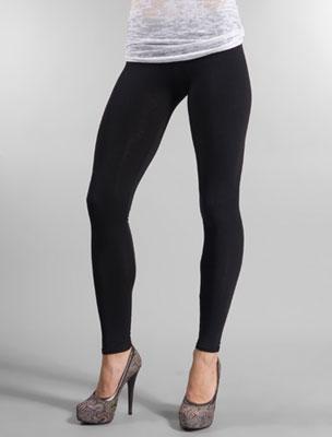 real talk attn ladies leggings aren t pants
