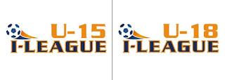 AIFF invites nominations for U-15 and U-18 i-League