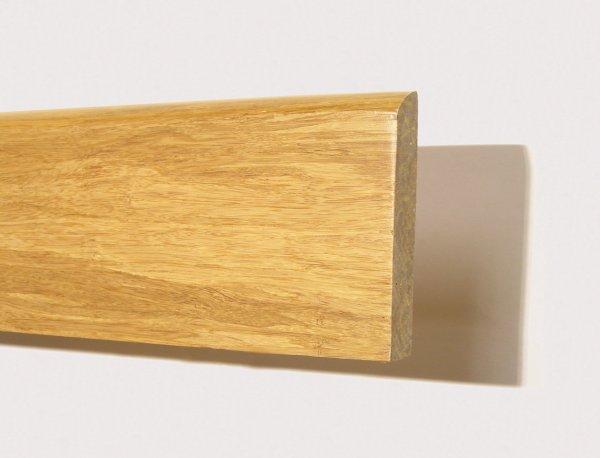 Bamboo Molding3