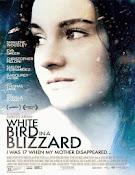 Pájaro blanco de la tormenta de nieve (White Bird in a Blizzard) (2014) [Vose]