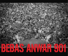BEBAS ANWAR 901
