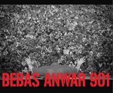 BEBAS ANWAR 901