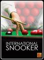 INTERNATIONAL SNOOKER 2012 PC GAME FREE DOWNLOAD FULL VERSION