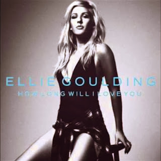 EMBRZ remix of Ellie Goulding