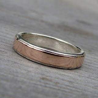 affordable wedding ring