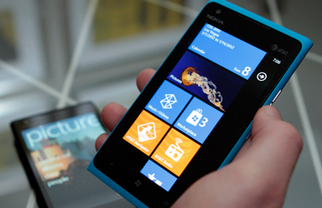 Nokia Lumia Murah, NOKIA Gratis, Lumia 900