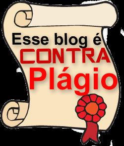 http://1.bp.blogspot.com/-gMFbx15JKQA/UJWtfWug6ZI/AAAAAAAABOo/BI6PFU2ALGA/s360/plagio.png