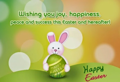easter-wallpapers-for-facebook