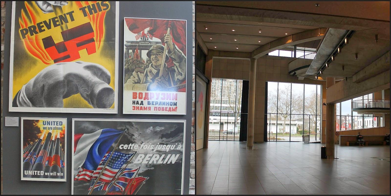 Cibankono image fandeluxe Gallery