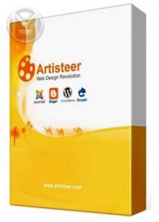 Artisteer v3.0