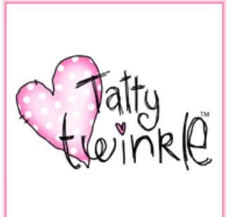 Tatty Twinkle Design Team