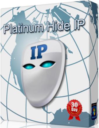 Platinum Hide IP 3.4.8.8