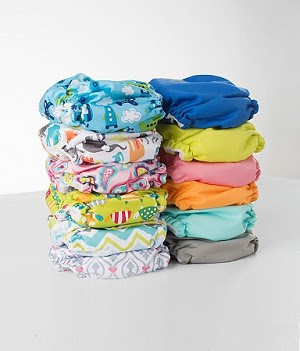 http://www.bumritediapers.com/FuzziBunz_on_Sale_s/67.htm