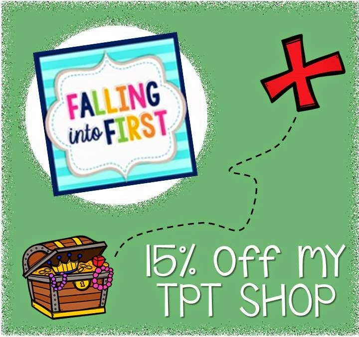 http://www.teacherspayteachers.com/Store/Stephanie-Stewart-39