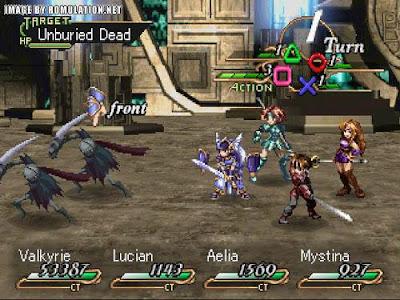 aminkom.blogspot.com - Free Download Games Valkriye Profile