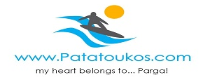 Parga Patatoukos
