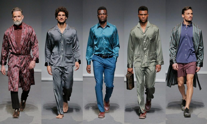 Mirto, MFSHOW MEN FW2015, Street Style, Fashion Week Men, Cool, Looks