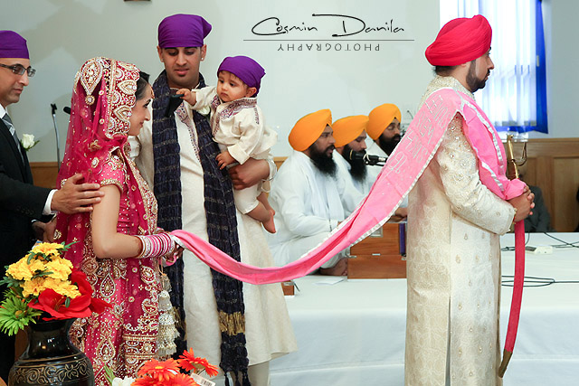 suneet amp sukhi are taking care of business the punjabi
