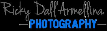 Ricky Dall'Armellina Photography