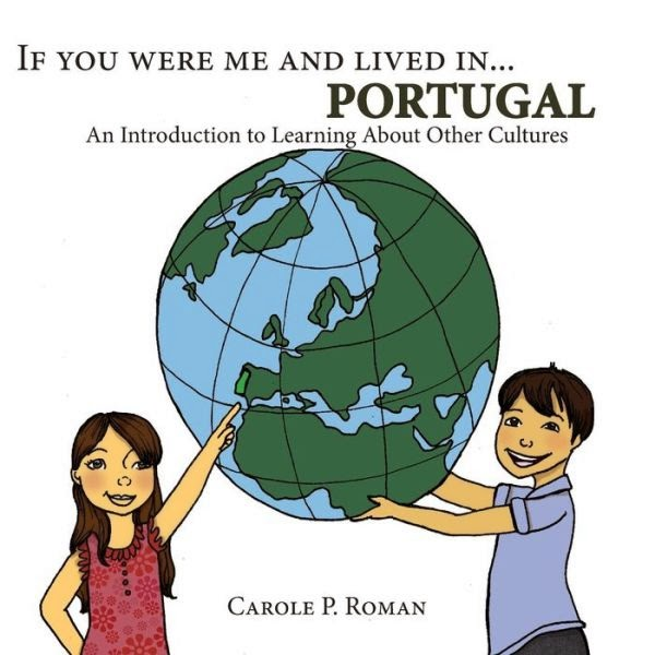 http://nandhinisbookreviews.blogspot.in/search?q=If+you+were+me+and+lived+in%E2%80%A6+Portugal