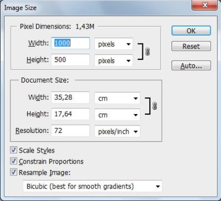Как уменьшить 600-600 пикселей
