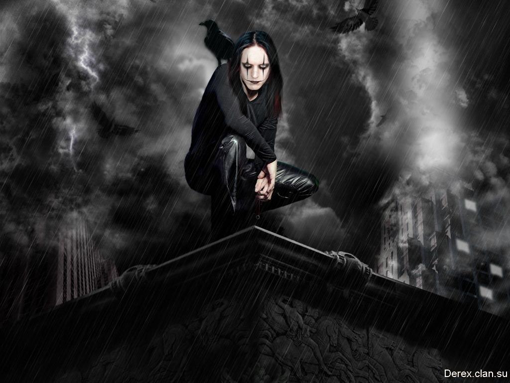 http://1.bp.blogspot.com/-gMN5gUV9mkQ/T4hImEmtrcI/AAAAAAAAAMg/xyLu0lqPAyE/s1600/Gothic_Girls_blogspot.com_26.jpg