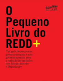 O Pequeno Livro do REDD+