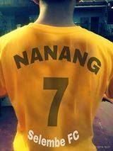 Nanang Selembe (6)