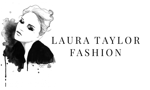 Laura Taylor Fashion