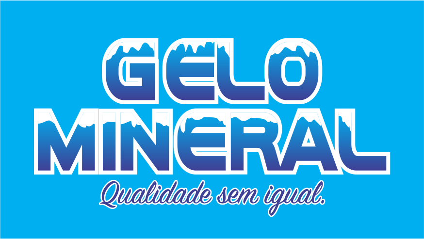 Gelo Mineral