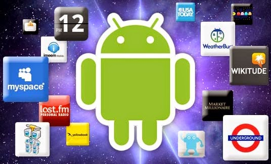 android mobile apps free download apk